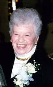 Helen FIELDS Obituary (1925 - 2017) - Baltimore Sun