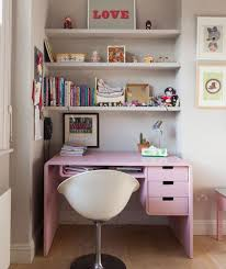 desk inspiration tumblr. Brilliant Inspiration Pink Desk Room_gal  Pastel Office Tumblr Pinterest Decoration  Inspiration Intended Desk Inspiration Tumblr