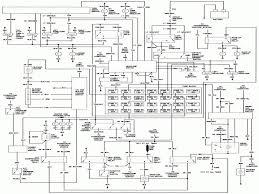 2001 chrysler voyager wiring diagrams 2001 wiring diagrams 2005 chrysler sebring radio wiring diagram at 2001 Chrysler Sebring Wiring Diagram