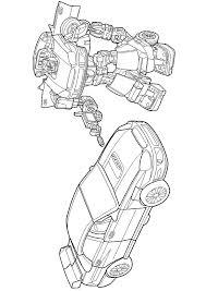 Dino Robot Kleurplaat Trex Ausmalbild Malvorlagentv Com