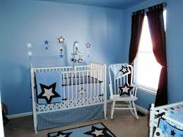 Light Blue Bedroom Light Blue Bedroom Wowicunet