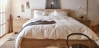 ikea bedroom furniture malm. Ikea Bedroom Furniture Go To Double Beds Malm Reviews I