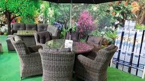 garden patio furniture. garden patio furniture preston southport lancashire 6 u
