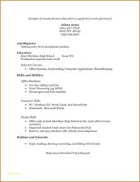 Cna Resume Template Cna Resume Sample New Cna Resume Template Free Unique Cna Resume