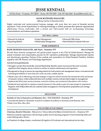 make the most magnificent business manager resume for brighter make the most magnificent business manager resume for brighter future %image make the most magnificent