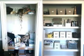 office supply storage ideas. Office Supply Organizer For Closet Organization Ideas Organizers . Storage I
