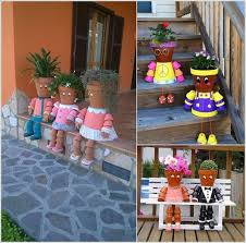 diy porch decor lovely summer front ideas on upcycled pallet patio patio decorating ideas diy e98 patio