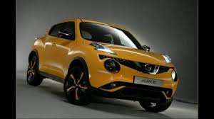 2018 nissan juke colors. beautiful juke 2018 nissan juke exterior interior engine on nissan juke colors 1
