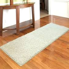 area rugs for hardwood floors rugs for hardwood floors rugs for wood floors medium size of area rugs for hardwood floors