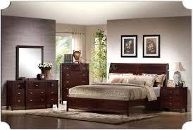 New York Bedroom Furniture Bedroom Furniture Buffalo New York Best Bedroom Ideas 2017