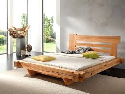 modern bed designs in wood. Relax Modern Wood Bed Designs Wooden With Storage . In R