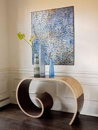 unique furniture ideas. Unique Modern Furniture Best 25 Contemporary Ideas On Pinterest D