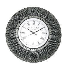 silent wall clock silent wall clock silent ogue wall clock uk