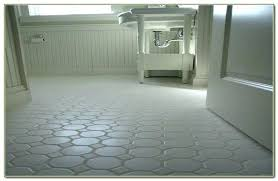 large hexagon floor tile large hexagon tile white hexagon tile bathroom floor large hexagonal floor tiles