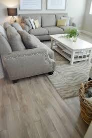 new floor reveal driftwood flooringcozy living roomsliving room ideasclassy wood flooring ideas living room g90 room