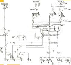 05 jeep liberty wiring enthusiast wiring diagrams \u2022 2004 jeep liberty ignition wiring diagram 05 jeep liberty wiring schematic wiring diagrams u2022 rh detox design co 2005 jeep liberty wiring schematic 04 jeep liberty wiring problems