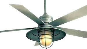 mini outdoor ceiling fans small outdoor ceiling fans with light small room ceiling fans with small mini outdoor ceiling fans