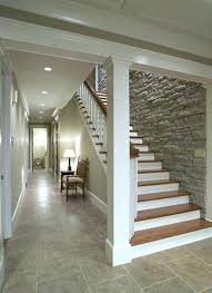 staircase wall decor must try stair decoration ideas curved decorating st