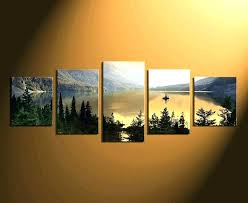 multi panel canvas wall art multi piece canvas wall art s extra large multi panel canvas on extra large multi panel wall art with multi panel canvas wall art payges