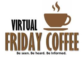 See below for the latest handpicked coffee makers deals. Virtual Friday Coffee Jefferson City Chamber