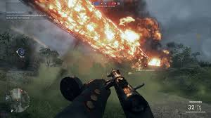 EA will release a new Battlefield game ...
