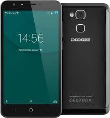 Купить <b>Doogee</b> Y6 black в Москве: цена мобильного <b>телефона</b> ...