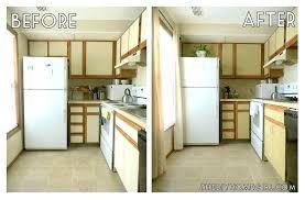 drawer liner target best kitchen cabinet liners large size of liners target grey drawer liner shelf