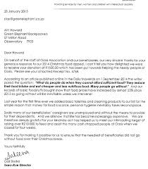 Cover Letter Social Services Cover Letter Career Services Sample ...