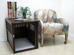 wood crate furniture diy. Full Size Of Living Room:dog Crate Table Large Dog Crates Like Furniture Wood Diy