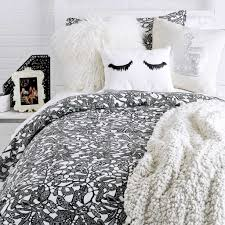 Decoration College Dorm Bedding Sets Twin Xl College Sheets Twin ... & ... College Dorm Bedding. Full Size of ... Adamdwight.com