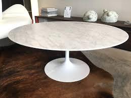 saarinen coffee table coffee tables modern tulip table saarinen sofa tulip pedestal table base saarinen wood saarinen coffee table