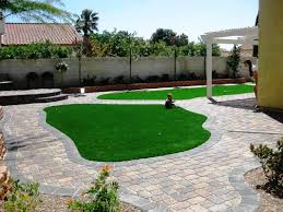 artificial grass las vegas. With One Of The Worst Droughts In Las Vegas History, It Is Also A Great Way To Save Water And Still Have Looking Yard! Kings Synthetic Lawn Artificial Grass