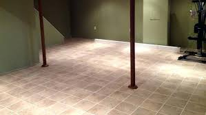 full size of remove l and stick tile from concrete on wall will to sealed tips