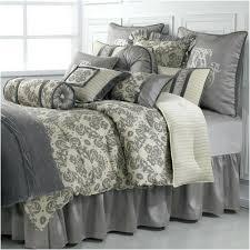 beautiful comforter sets champagne bedding brilliant comforters ideas