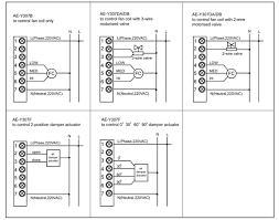 honeywell 3 port valve wiring diagram wiring diagrams database 3 wire thermostat wiring diagram