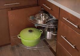 blind corner optimizer with kitchen pot and lazy susan cabinet for kitchen cabinet ideas with lazy