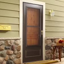 Screen Doors Home Depot | Home Decor Inspirations