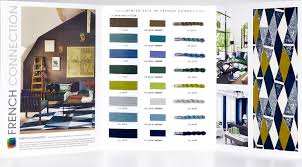Small Picture Fall Winter Home Color Trends 2016 2017 Stellar Interior Design