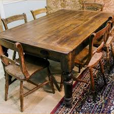 Vintage wooden furniture Outdoor Ebay Reclaimed Wood Chairs For Sale Antique Vintage Wood