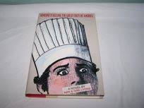 Fiction Book Review: Someone is Killing the Great Chefs of America by Nan  Lyons, Author, Ivan Lyons, With Little Brown and Company $19.95 (216p) ISBN  978-0-316-54023-0