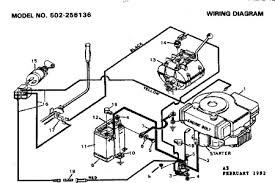 need help understanding my wiring diagram readingrat net Mastercraft Lawn Tractor Wiring Diagram husqvarna riding lawn mower wiring diagram, husqvarna riding mower, wiring diagram craftsman lawn mower wiring diagram