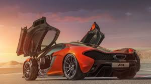 latest sports cars 2014 wallpaper. Cool Car Wallpapers For Desktop PixelsTalkNet To Latest Sports Cars 2014 Wallpaper