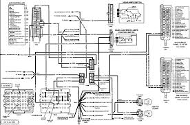 e30 99 suburban ecm wiring diagram Gm Ecm Wiring Diagram Schematic 94 Chevy 1500 Wiring Diagram