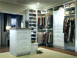 full size of closet ideas for small master bedroom without storage bedrooms clothes bathrooms astounding studio