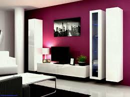 stylish designs living room. Living Room Tv Cabinet Designs Cupboard For Decoration Ideas Of Stylish