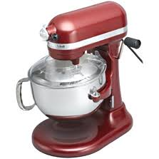 kitchenaid professional 600. kitchenaid professional 600 series 6-quart stand mixer with a working bowl and pouring kitchenaid g