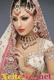 indian bridal makeup videos