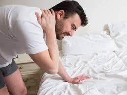 Light Fever Encephalitis Symptoms Fever Stiff Back Encephalitis