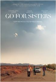 Go For Sisters (2013)