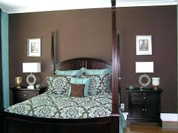 Tiffany Blue And Brown Bedroom Ideas Blue And Brown Decorating Ideas  Painted Interior Walls Stripped Bedrooms .